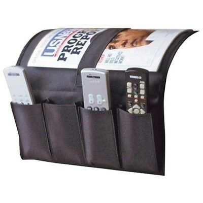Atlantic(R) 96635642 Over-the-Arm Remote Caddy