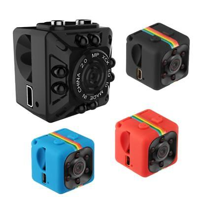 SQ10 SQ11 Mini Camera HD 1080P Outdoor Aerial Shoot Small DV 2-1 Photography US