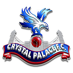 Crystal Palace vs. Brighton Premier League in London