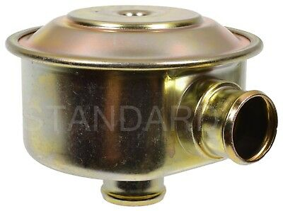 STANDARD MOTOR PRODUCTS BF41 Pcv Valve (BF41)