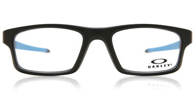 a678a4da7ea ... OX8027-0553 RX Eye Glasses Black Frames Sunglasses 2.