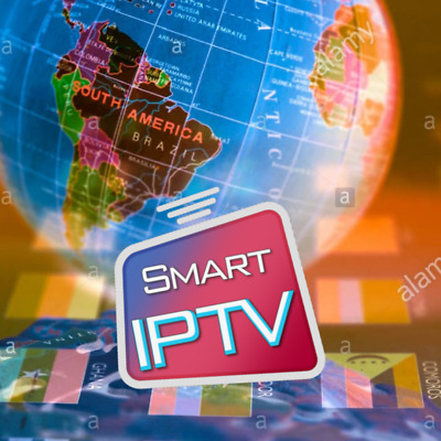 ✅ Premium IPTV 12 MOIS 14 500 FHD HD LG Samsung Tv Android BOX IOS Apple m3U