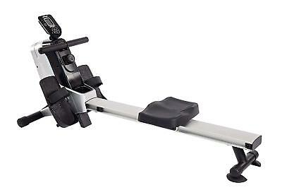 BRAND NEW 100% Stamina 1110 Magnetic Rowing Machine