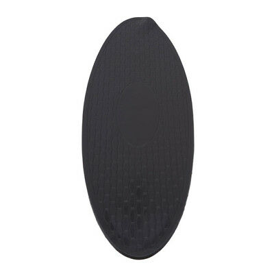Rubber Car Dashboard Non-slip Mat Pad Mobile Phone Stand Mount Holder L