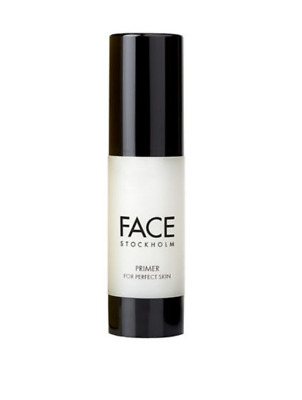 Face Stockholm Primer For Perfect Skin