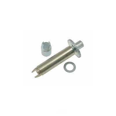 Drum Brake Adjusting Screw Assembly Front/Rear-Right CARLSON H1531