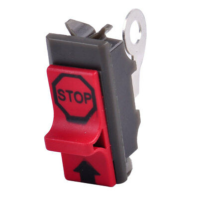 Gas Chainsaw Engine Motor Stop Switch On off fit for Husqvarna 41 42 50 51 55 61