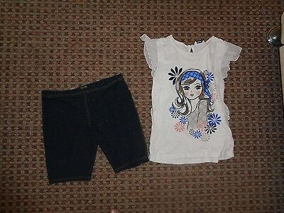 769fed21fba0f CHEROKEE-GIRLS bundle age 9-10-11-12 MIXED ITEM CLOTHES