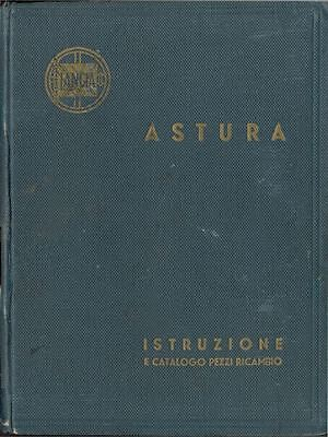 Lancia Astura Documentation on CD/DVD Choose ONE of Two for this auction !
