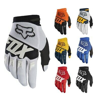 Fox Dirtpaw Motocross Enduro MX Handschuhe Gloves