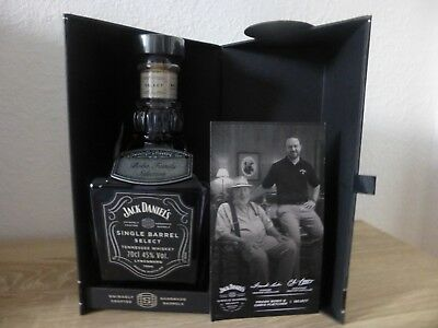 Jack Daniels Bobo Family Selection #18-1820