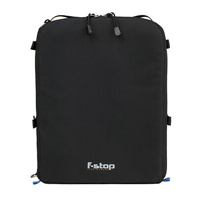 F-Stop Pro ICU - Large *NEW*