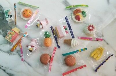 Lot Of Food Accessories~Perfect For Barbie