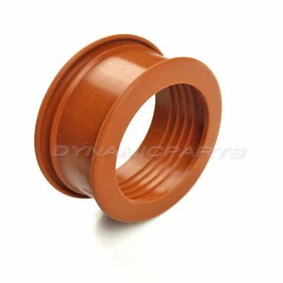 For Peugeot Citroen RUBBER TURBO AIR PIPE SLEEVE 1.6 HDI Turbo Air Pipe Seal PA