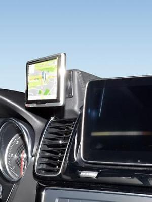 KUDA phone/navi console for  Mercedes GLE/GLS from 2015