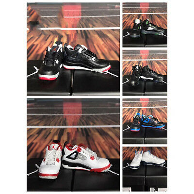 "1//6 Scale Basketball Sport Shoses Hollow Shoes Model for 12/"" Action Figure"
