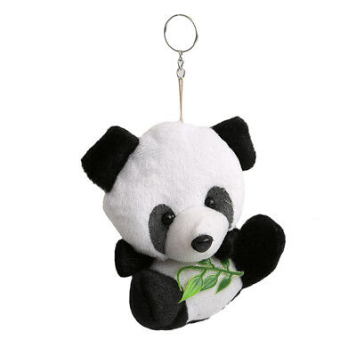 Standing Panda Stuffed Animal Plush Bear Doll Newest Toy ON SALE CB