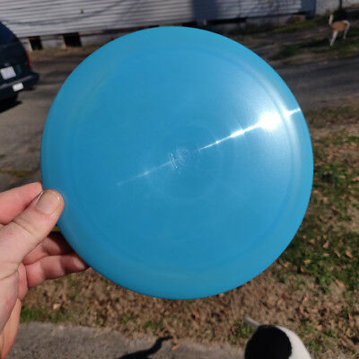 New Westside Discs Blank Tournament GIANT 172gm Distance Driver