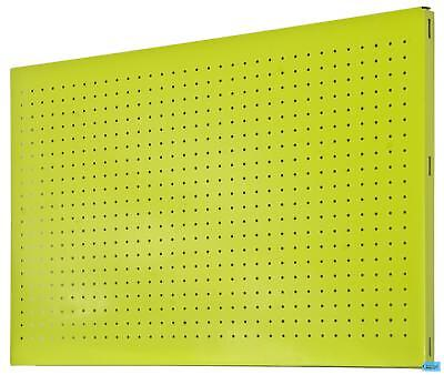 Simonrack G0G100220512401 - Kit Panelclick De 1200 X 400 Mm, Color Verde