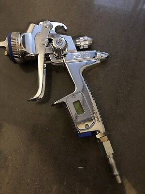 Sata jet 3000b rp digital Spray Gun