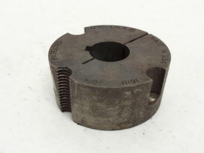 """149582 Parts Only, Dodge 1610.75 Taper Lock Bushing, 3/4"""" ID"""