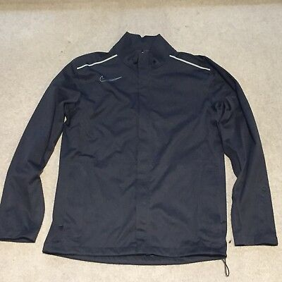 Nike Golf Storm Fit Jacket, Water proof, size small, never worn