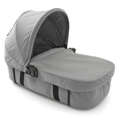 Baby Jogger Stadt Select Lux - Trageschale Set (Slate) - To Create A Babywagen