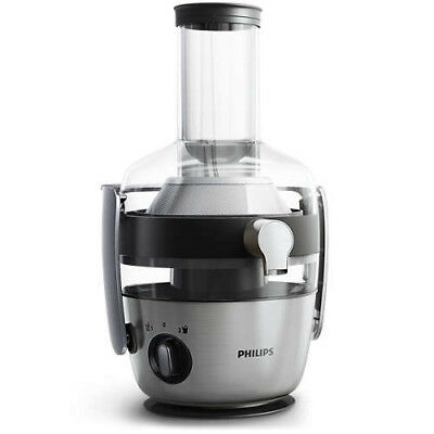 Philips HR1922/20 Avance Collection Entsafter *B-WARE*
