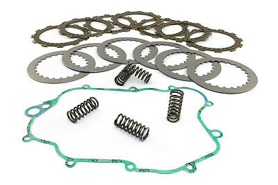 Clutch Kit Reinforced Gasket EBC DRC264 for Husqvarna Cr Sm 125 S Wr 125 Wre