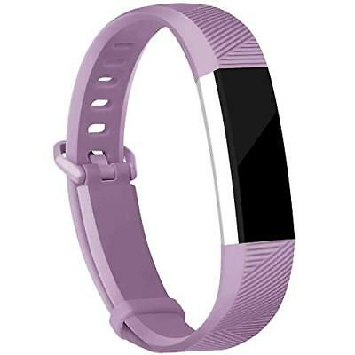 SUNYFEEL COMPATIBLE WITH Fitbit Alta HR and Alta Band Replacement, Fashion  Sp