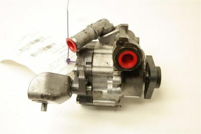 2010 Range Rover Power Steering Pump Lr011844