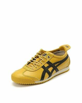 reputable site 1491d 565b0 ONITSUKA TIGER MEXICO 66 SD Super Deluxe Unisex Trainers -Adults + Junior  sizes