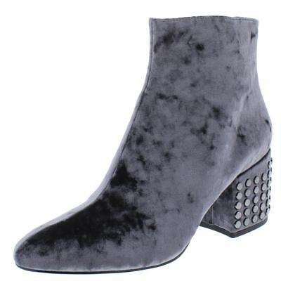 730150ed7ae WOMEN S SHOES KENDALL And Kylie Brianna Silver Pump Spring Summer ...
