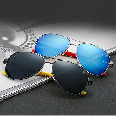 Fashion Unisex Women Men Sunglasses Eyewear Shiny Eyeglasses Sun Glasses
