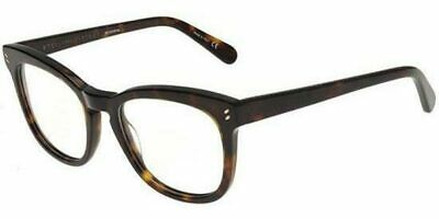 95b9d2cf8c NEW WOMEN EYEGLASSES Stella McCartney SC0027O 002 50 -  209.78 ...