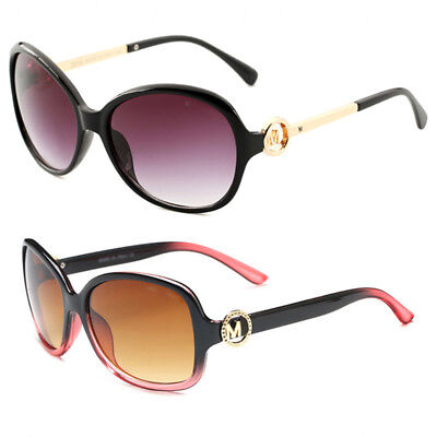 2019 New Hot Women SunGlasses Fashion Trendy Style Glass Eyeglasses M Style