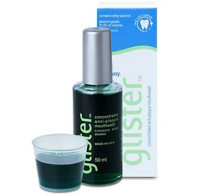 Soap And & Glory Speed Plump All Day Super Moisturizing Marvel Day Cream 50ml