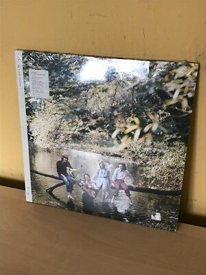 Paul McCartney & Wings, Wild Life ~ '18, Capitol, Double LP ~ SEALED
