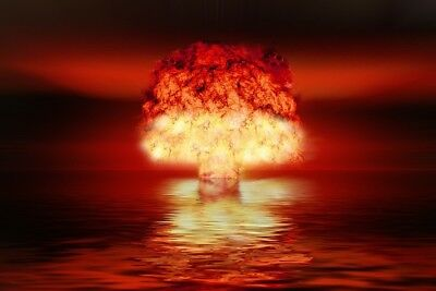 We Will Boost Your Ranking to TOP 1 on Google With NUCLEAR SEO