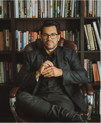 NEW-Social Media Marketing Agency Course By TAI LOPEZ,Start Your Business Today
