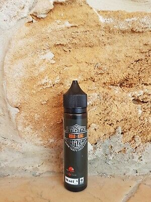 Aroma Tasty Haze a tripla concerntrazione - 20 ml - ROAD - KING