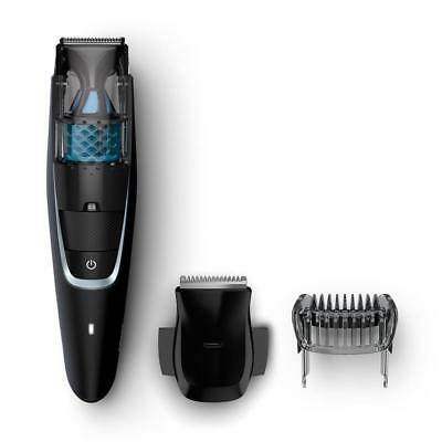 Philips BEARDTRIMMER Series 7000 BT7201/16 baardtrimmer