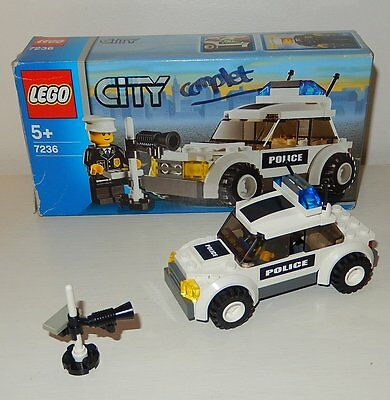 Jouet Construction Lego Vehicule Vintage Off Roader Technic Voiture gyf7b6Y
