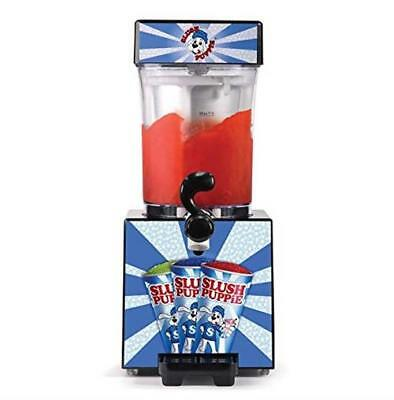 Original Slush Puppie Machine Slushy Maker Home Ice Frozen Drink Puppy Party UK
