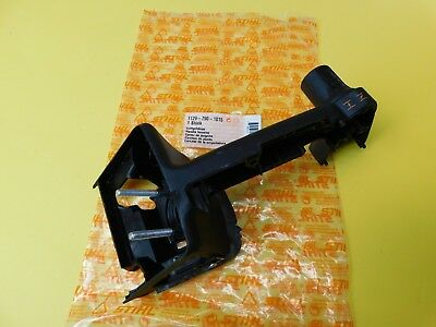 2a113af59647b OEM HANDLE HOUSING For Stihl Chainsaw Ms200T 020T # 1129 790 1015 Yes Oem  Item
