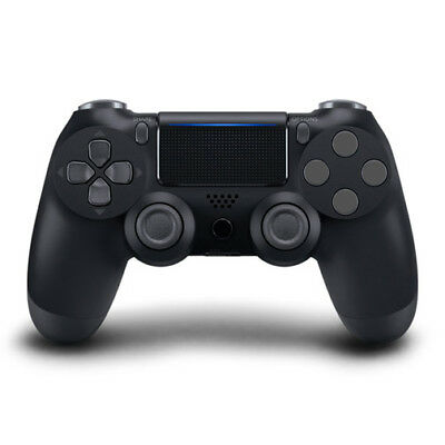 Manette compatible PS4  Playstation Dualshock 4 black neuf