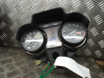 Honda GL1100 GL 1100 Goldwing Clocks Dials Instruments Gauges