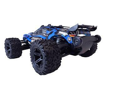 Led Lights For Rustler 4x4 Vxl Xl 5 Traxxas By Murat Rc