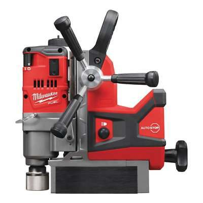 Milwaukee M18FMDP-0C 18v Cordless Mag Drill Body Only In Carry Case