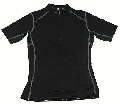 NEW! CLUB RIDE Women s Hermosa 3 4 Sleeve Active Sweater Size Small ... 428439623